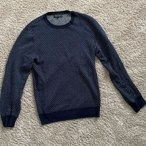 RW&Co. Crewneck Sweater